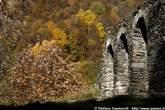 Antiche strutture della 'Müraia'
